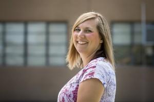 Alyssa Barlow « CFO: Complete Financial Organizer