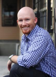 Mark Sieverkropp, HTYC, Happen To Your Career