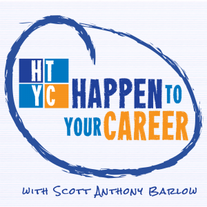 Scott Anthony Barlow, Happen To Your Career, HTYC