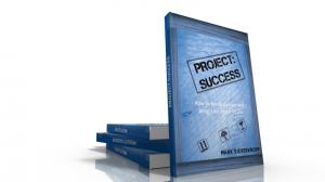Project Success HTYC Happen to Your Career Mark Sieverkropp
