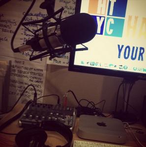 HTYC_Studio