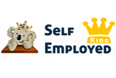 Self Employed King Mike Kawula Project Success