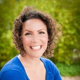 Katie McCarthy, HTYC, Happen To Your Career