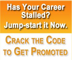 Crack the Code, Farnoosh Brock, HTYC, Happen To Your Career