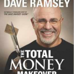 Total Money Makeover, Dave Ramsey, HTYC, Happen To Your Career