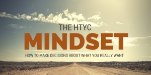 Happen to Your Career Mindset Don't Do jobs you Dread