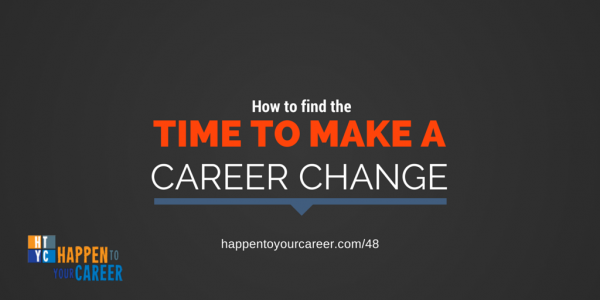 how to make a successful midlife career change 13 steps