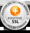positive-ssl-comodo