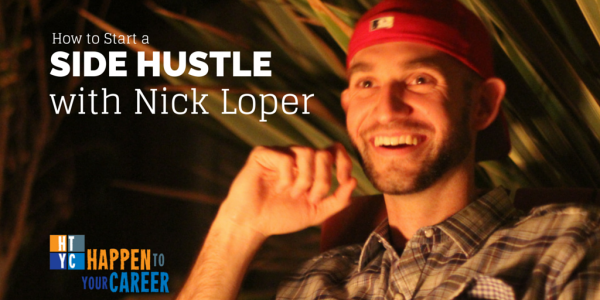 nick_loper_sidehustlenation