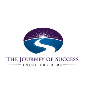 Chris Samples Journey of Success