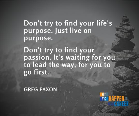 Greg Faxon