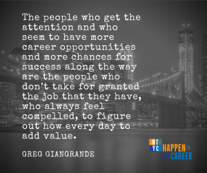 Greg Giangrande