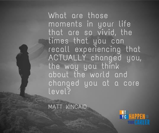 Matt Kincaid