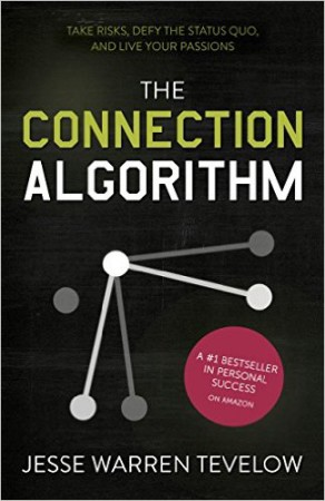 Jesse Tevelow The Connection Algorithm