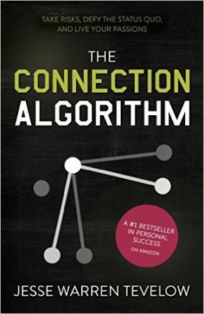 Jesse Tevelow The Connection Algorithm