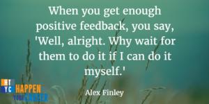 Alex Finley