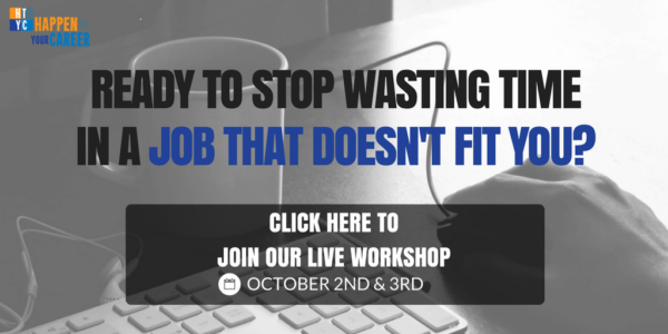 Live Workshop 10/2