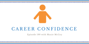 careerconfidenceimage