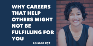 Jobs Careers that help people helping others