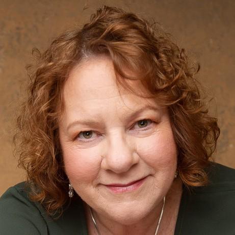 Jennifer Stokes